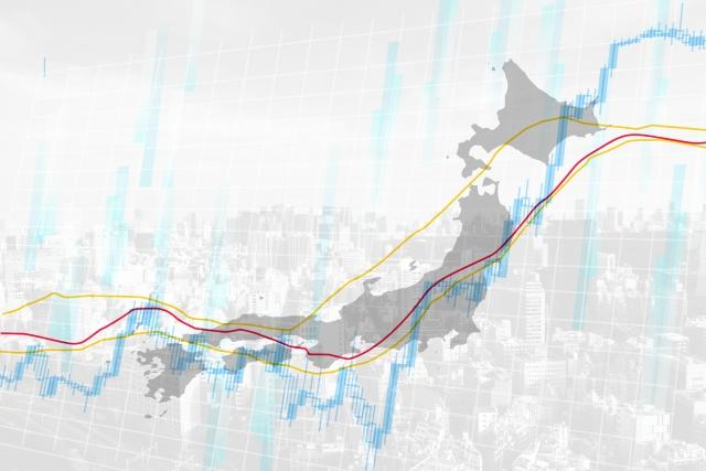 平成28年度地価動向について