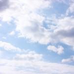 京セラドームで見つけてください!