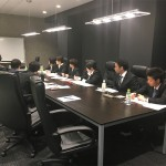新卒・中途採用の為の不動産投資セミナー