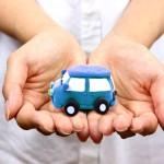 自動車会社の在宅勤務