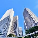 日本の企業の新たな試み