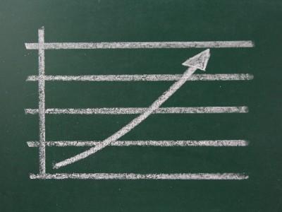 不動産投資セミナーの人気度
