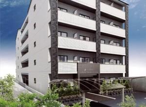 adv-kyoto_saiin_partire