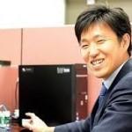 12/10 不動産投資・節税対策セミナー開催! 新たな内容をご紹介