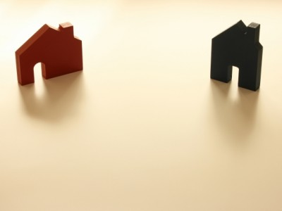 不動産投資経験者が考える!物件選びのポイント
