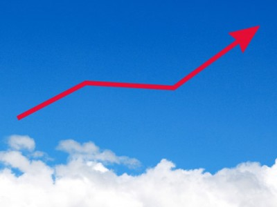 相続税の納税対象者が増加 過去最高8%に