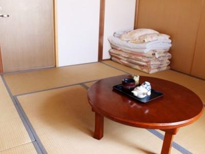 日本人の民泊への意識