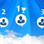 外国人が選ぶ不動産会社ランキング 第2位