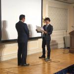 リアルエステート/業績発表会